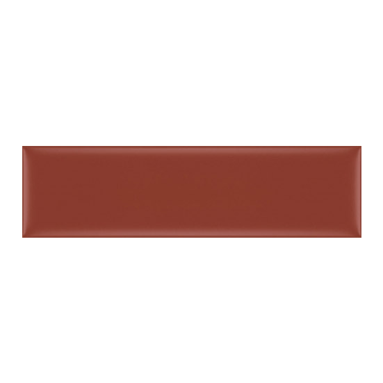 Color Mind Corten AC