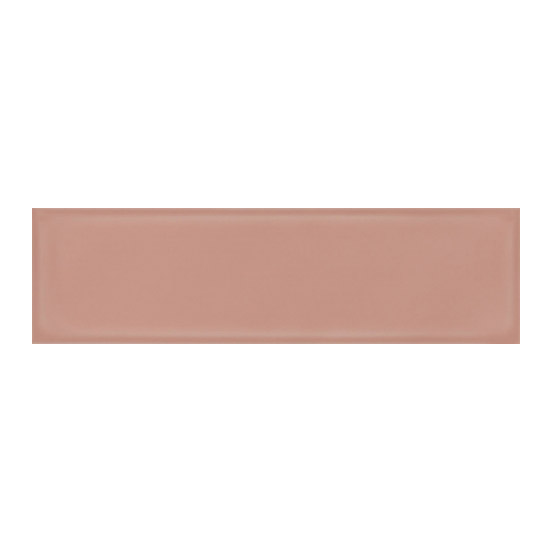 Color Mind Rose Gold AC