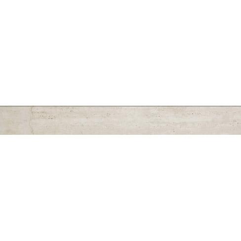 Home RS AC 14,5 x 118,2 cm