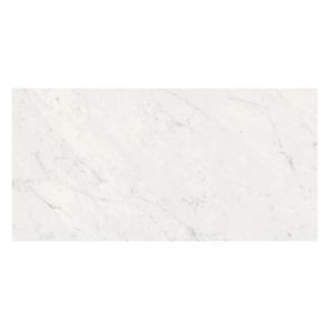 Carrara NAT 60X120