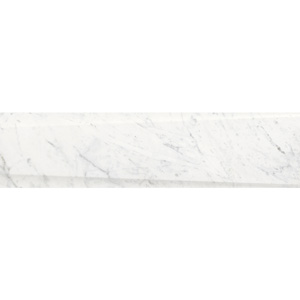 Decor Carrara NAT 30x120